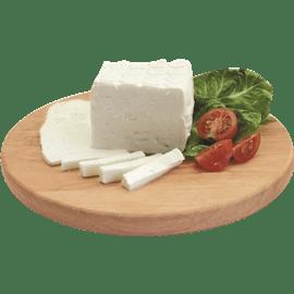 גבינה בולגרית צאן 20%