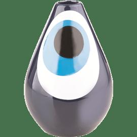 אגרטל Evil Eye