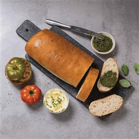 לחם ג'בטה