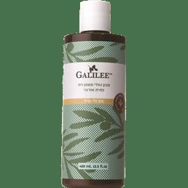 סבון נוזלי גליל פטשולי