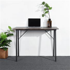 שולחן מחשב האמבל