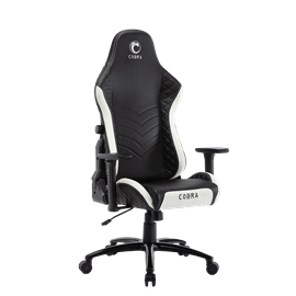 כסא גיימר