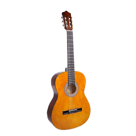 גיטרה קלאסית Natural