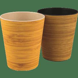 כוס במבוק