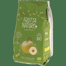 תפוחונים אורגנים חמצמץ