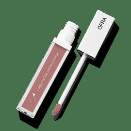 שפתון נוזלי-ניוד פושן