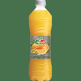 פריגת  תפוזים לייט
