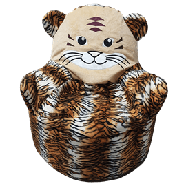 פוף חתול