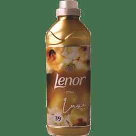 לנור מרכך ניחוח סחלב