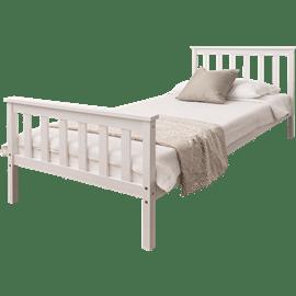 מיטת יחיד פרוספר+ מזרן