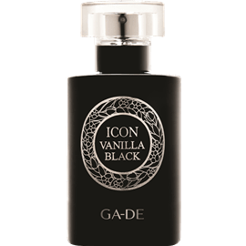 ICON VANILLA BLACK לאשה