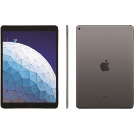 Apple Ipad Air 10.שחור
