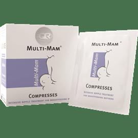 multi-mum compresses