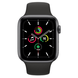 Apple watch se 44MM