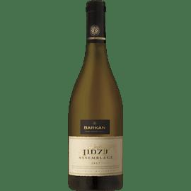 יין אסמבלאז עלמון