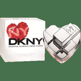 DKNY לאשה אדפ