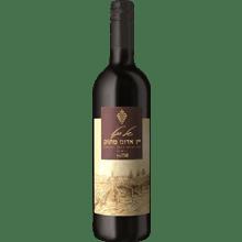 יין מתוק לקידוש סגל