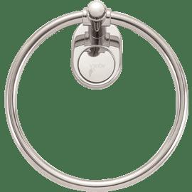 מתלה טבעת למגבת צוף