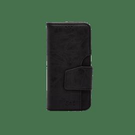 קלאפה   אייפון XR   שחור
