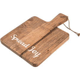 קרש עץ
