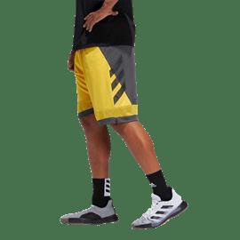 Pro Bounce Short שורט