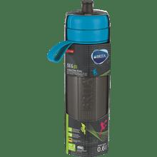 בקבוק אישי לסינון מים