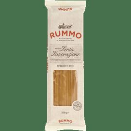 פסטה רומו ספגטי