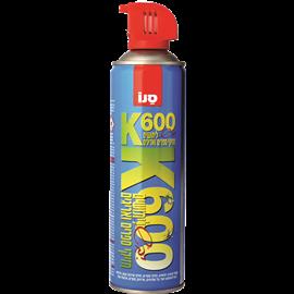 K-600 יבש קוטל חרקים