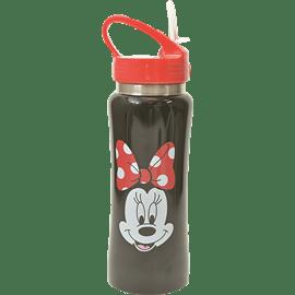 בקבוק נירוסטה מיני מאוס