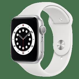 Apple watch 6 40MM