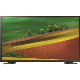 LED 32 HD TV