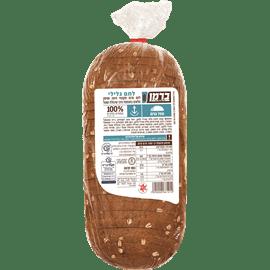 לחם גלילי קל