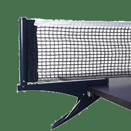 רשת טניס שולחן מקצועית