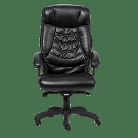 כסא מנהלים אפולו