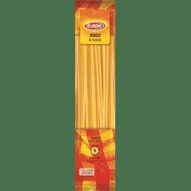 פסטה ספגטי מס' 3
