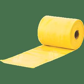 טרה בנד צהוב