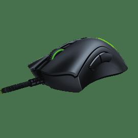 עכבר  DeathAdder V2