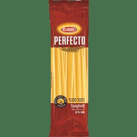 ספגטי פרפקטו