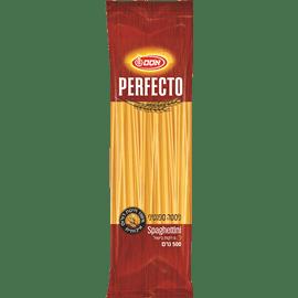 ספגטיני פרפקטו