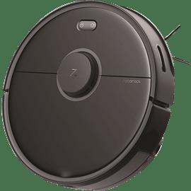 שואב רובוט רובוטי S5 Max