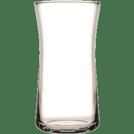 סט 3 כוסות שתייה HEYBELI