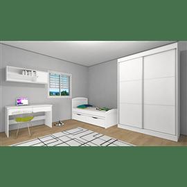 חדר שינה לילדים מלא
