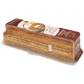 עוגת נפולאון