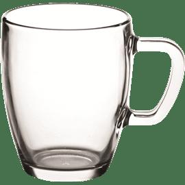 מאג זכוכית פרנקפורט