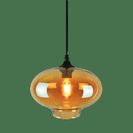 BALLBAM תאורה
