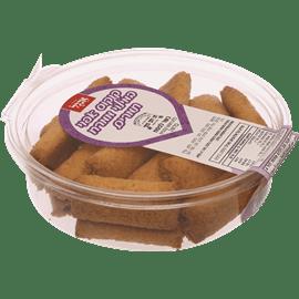 עוגיות פריכות מילוי שוקו