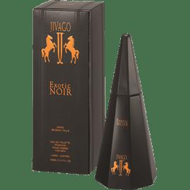 Jivago Exotic Noire אדט