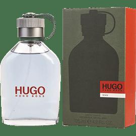 Hugo Boss א.ד.ט לגבר