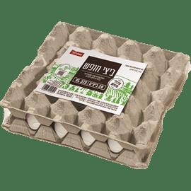 ביצים חופש XL שופרסל