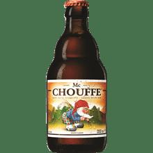 בירה מק שוף בקבוק